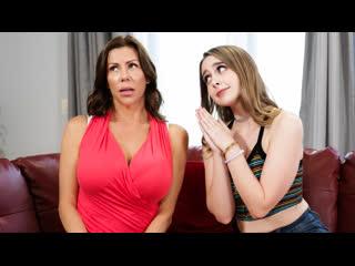 Alexis fawx, laney grey - begging for mommys pussy | girlsway.com lesbian sex milf big tits brazzers porn порно лесбиянки инцест