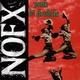 NOFX - Leave It Alone