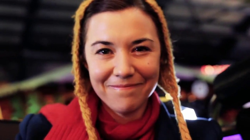 Lisa Hannigan What'll I Do Official Video