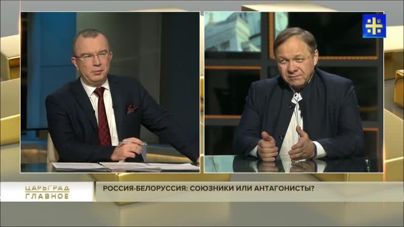 ♐Заочно арестован крупный финансовый аферист России дотянутся ли руки Москвы до Лондона؟♐
