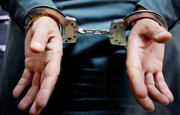 В Мариуполе задержали бывшего участника группировки «ДНР»