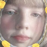 АняКотлячкова