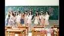 |AKB48 Team TP|-【櫻花瓣】官方完整MV