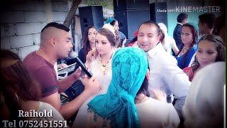 Raihold - Live nunta la Brigada de la Cuza Voda (Constanta) 03