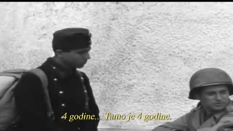 Djeca drugog svjetskog rata