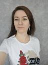 Фотоальбом человека Елены Тишаковой