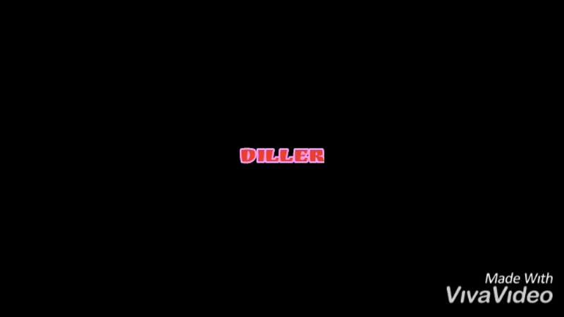 DILLER 1.
