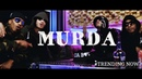 MARSO x BOBKATA x BKS x ONYX - MURDA [Official Music Video]