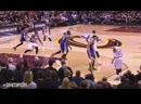 LeBron James Full Game 6 Highlights vs Warriors 2016 Finals 41 Pts 11 Ast B2B BEAST MODE