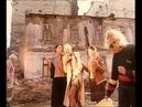 Триллер 1997 года. По КиноПоиску 8 Баллов. Психологический и странный. Очень на любителя.Три истории