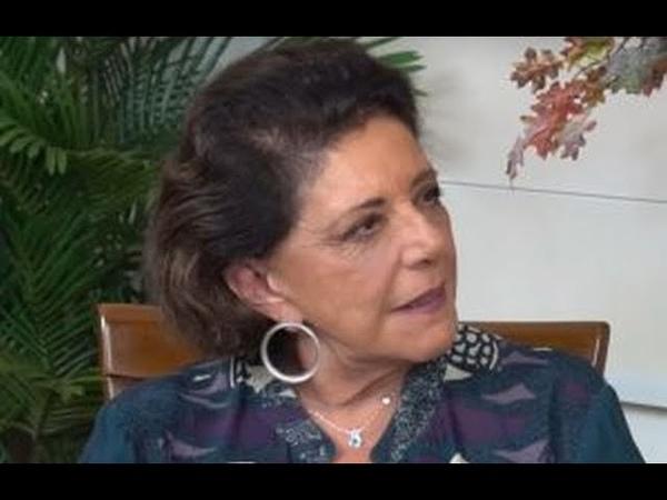 RIP jornalismo: Leda Nagle, AI-5 e a nova chantagem da Veja para pressionar o STF contra Lula