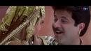 Teri Akhiyon Mein | Bulandi Songs | Anil Kapoor | Rekha | | Full HD In 1080p | Old is Gold
