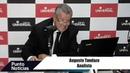 🎙 PuntoNoticias Augusto Tandazo Monetización de los activos del Estado