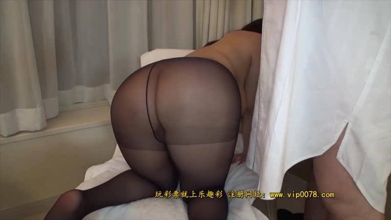 FC2 843792 SSSS Grade Divine Milk x Loli God Shaved Pussy Covered w, Naked Oil Uncensored Japanese JAV All
