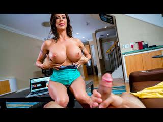 Alexis fawx [pornmir, порно вк, new porn vk, hd 1080, hardcore, cumshot, milf, squirt, big tits, pov, cowgirl, doggystyle]