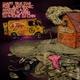 True Star feat. Fuze, Джи Вилкс, Maestro A-Sid, DJ Chinmachine - Не борщи!
