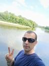 Фотоальбом человека Игоря Рошкова