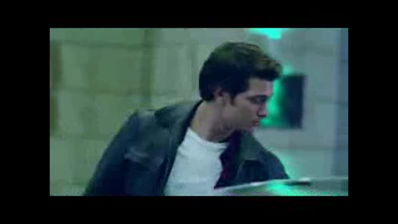 2yxa_ru__a_atay_Ulusoy_Can_39_t_be_touched_DTFsESSps1Q_320x240.mp4