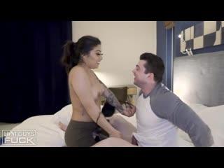 Jessica simpson porno