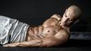 Killer Fat Burning Workout! (NO EQUIPMENT BODYWEIGHT WORKOUT!)| Frank Medrano