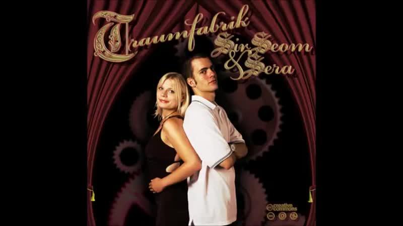 SEOM - Traumfabrik feat. Sera