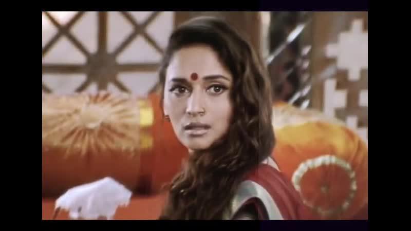 Vines Shahrukh Khan Madhuri Dixit » Мадхури Дикшит