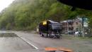 Грузия за Крестовым перевалом,, 4 мая 2019