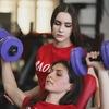 Фитнес-клуб Раотас Севастополь +7978-84-44-171