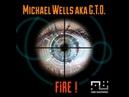 Michael Wells a k a G T O Drag