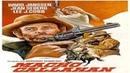 Macho Callahan (1970) 3