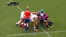 2019 World Rugby Sevens Series Referee Technical Video
