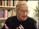 Chomsky Cie - bande-annonce