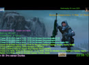 Warface - БП Горгона, Сервер: ПТС, Чарли, Альфа, Браво