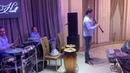 Gevorg Karapetyan klarnet live in Barocco Hall 05 08 2019