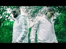 AK26 EVEREST OFFICIAL MUSIC VIDEO