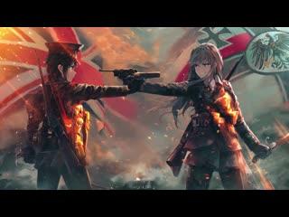 Battlefield 1 - The Great War 1