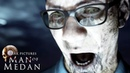 Незваные ГОСТИ ► Man of Medan - The Dark Pictures Anthology ► Прохождение 2