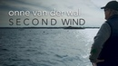 SECOND WIND a PBS special with Onne van der Wal