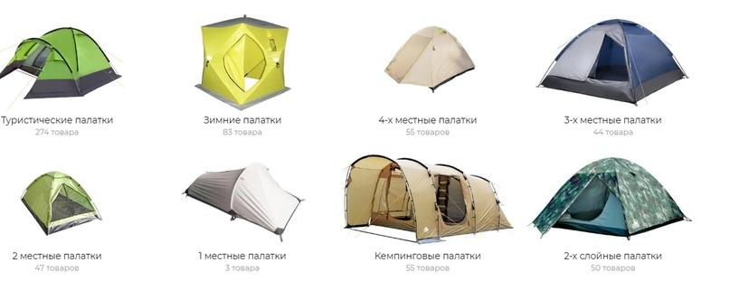 Палатки зимние для рыбалки куб пингвин Москва