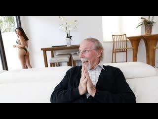 Kira Perez [PornMir, ПОРНО, new Porn, HD Latina]