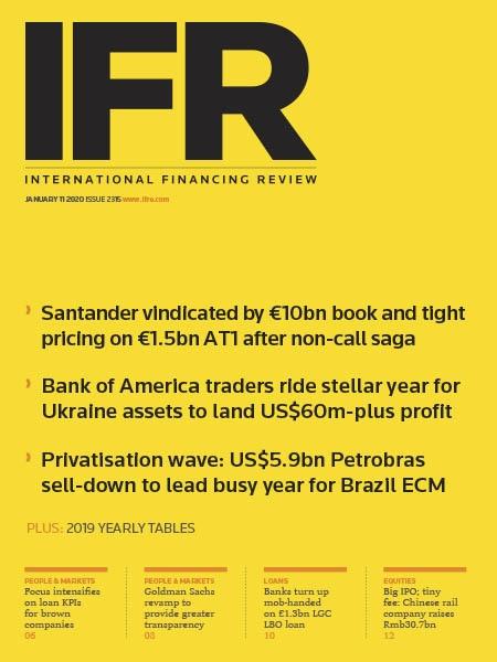 IFR 01.11.2020