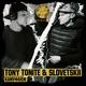 Tony Tonite & Slovetskii - Камуфляж