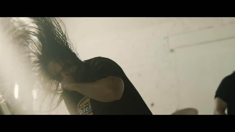 Kublai Khan TX Boomslang Official Music Video