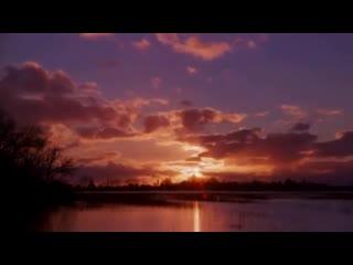 Клип о красоте русской природы. Наше всё