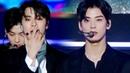 ASTRO Always YouㅣASTRO 너잖아 SBS Super Concert in Incheon Ep 1
