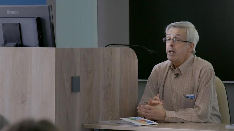 Bert Peeters. Applied ethnolinguistics is cultural linguistics, but is is cultural linguistics?