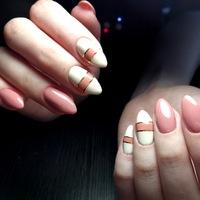 Elen Nails