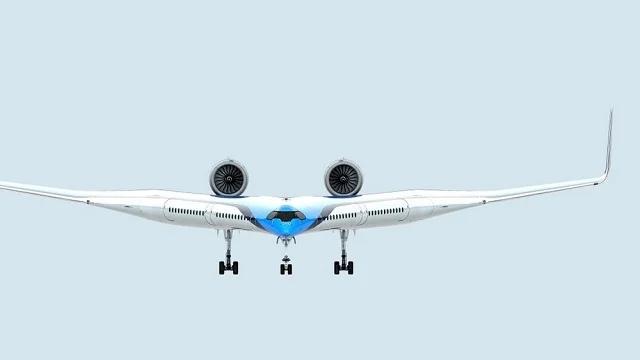 FLYING — V, изображение №2