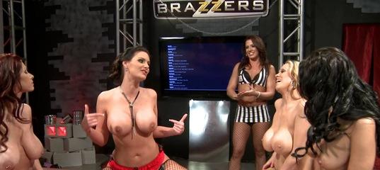 Brazzers Show Vk