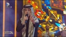 Omar Arnaout Cocktail oriental de melodii la Kanal D